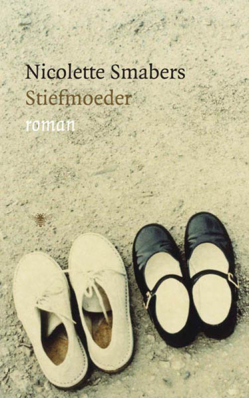 Stiefmoeder
